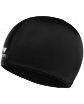 Lycra® Fiber Swim Cap