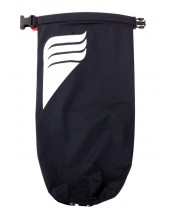 Large Utility Wet/Dry Bag