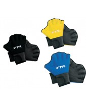 Elite Fitness Gloves