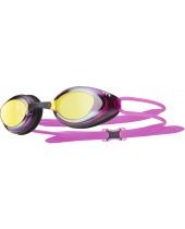 Blackhawk Racing Polarized Goggles