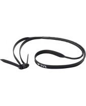Universal Glide Clip Headstrap