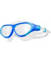 Flex Frame Small Swim Mask