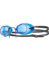 Socket Rockets 2.0 Goggles