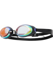 Swedish Lo Pro Mirrored Goggles