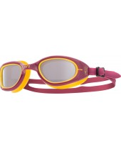 Arizona State University Special Ops 2.0 Polarized Goggles