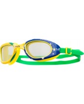 Special Ops 2.0 Polarized Nations Brazil Goggles
