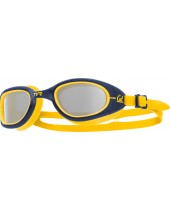 University of California Special Ops 2.0 Polarized Goggles