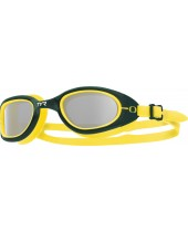University of Oregon Special Ops 2.0 Polarized Goggles