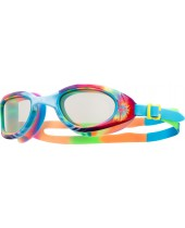 Special Ops 2.0 Polarized Tie Dye Goggles