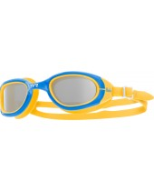 University of California Los Angeles Special Ops 2.0 Polarized Goggles