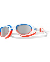 University of Florida Special Ops 2.0 Polarized Goggles