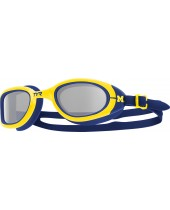 University of Michigan Special Ops 2.0 Polarized Goggles