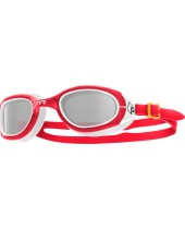University of Louisville Special Ops 2.0 Polarized Goggles
