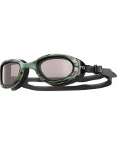 Special Ops 2.0 Small Polarized Camo Goggles