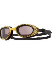 Special Ops 2.0 Small Polarized Cheetah Goggles