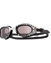 Special Ops 2.0 Small Polarized Zebra Print Goggles