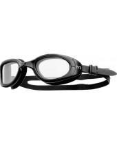 Special Ops 2.0 Small Transition Goggles