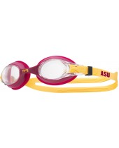 Kids' Arizona State University Swimple Goggles