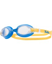 University of California Los Angeles Swimple Goggles