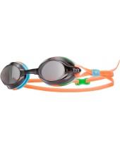 Velocity Goggles