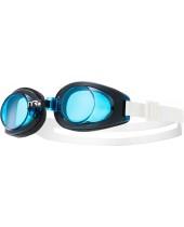 Kids' Foam Goggles