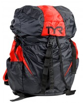 Convoy Rucksack Bag
