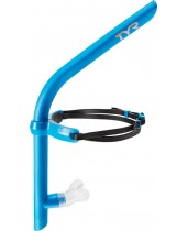 Ultralite Junior Snorkels