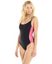 Women's HB Paparazzi One Piece Swimsuit