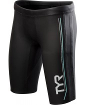 Women's Hurricane Category 1 Neo Shorts