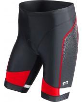 """Men's Competitor 9"""" Tri Short"""