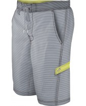 Men's Sailor Stripe Boardshort