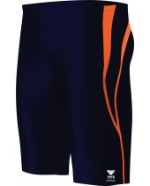 Men's Durafast One Splice Jammer Swimsuit