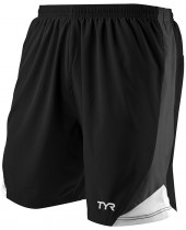 "Men's Competitor 5"" Running Shorts"