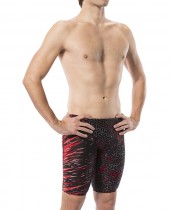 TYR sport - Boys' Synergy Jammer Swimsuit