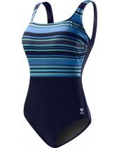 Women's Delray Aqua Controlfit Swimsuit