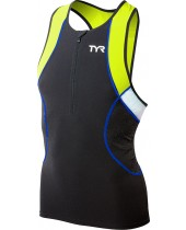 Men's Competitor Tank