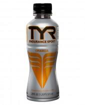 TYR Endurance Sport Drink - Orancia