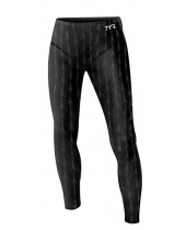 Men's Fusion 2 Swim Tights