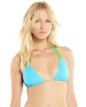 Women's HB Paparazzi Bikini Halter Bra