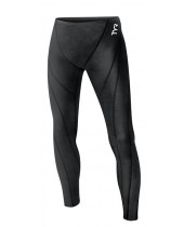 Tracer Light Swim Tights