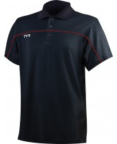 Men's Alliance Tech Polo Shirt