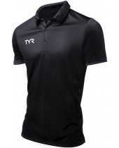 Men's Alliance Tech Polo