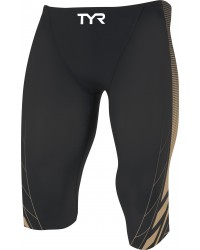 Men's AP12 Credere Compression Speed Short