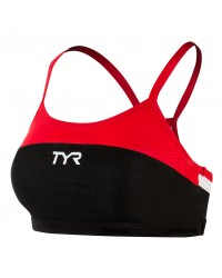 Women's Carbon Bra - Triathlon Tops