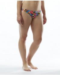 TYR Women's Enso Bikini Bottom
