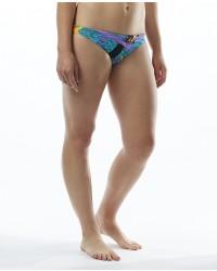 TYR Women's Paseo Bikini Bottom