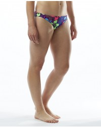 TYR Women's Ohana Bikini Bottom