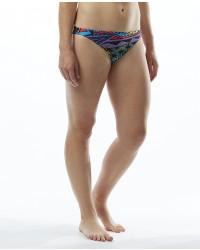 Women's Whaam Bikini Bottom
