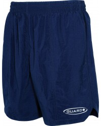 Men's Guard Hydroshorts