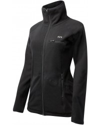 Women's All Elements Polar Fleece Zip Up